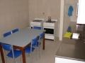 residencia-ii-09