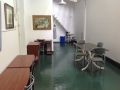 residencia-iii-19