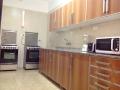 residencia-iii-22