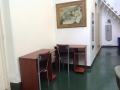 residencia-iii-23