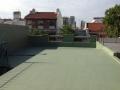 residencia-iii-25
