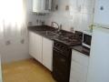 residencia-v-05